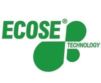 ecose