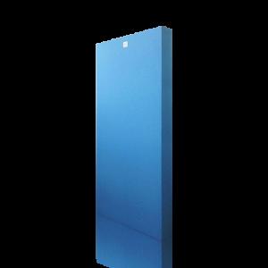 Hybrid-Panel-Blue-Sea
