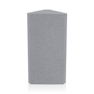 cornertrap-front1-304