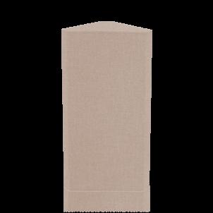 cornertrap-front1-410