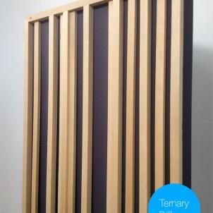 Ternary-Diffuser-600