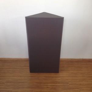 new-corner-trap-photo1