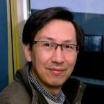 Fong Yew Chan