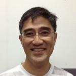 Woo Kwong Yong