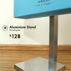 aluminium-stand-poster-1280