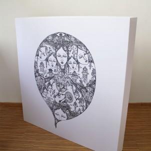 print1