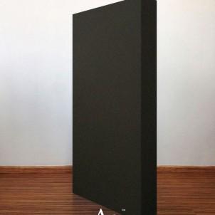 bass-trap-2.0-photo4