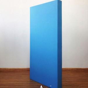 hybrid-panel-photo1