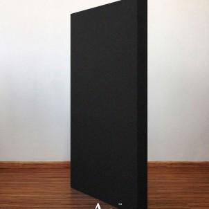 hybrid-panel-photo6