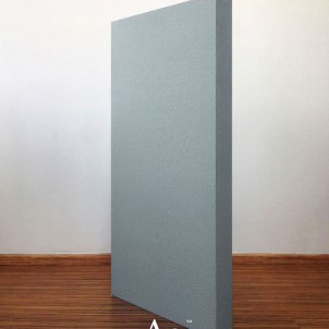hybrid-panel-photo7
