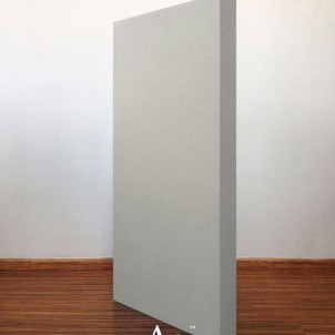hybrid-panel-photo8