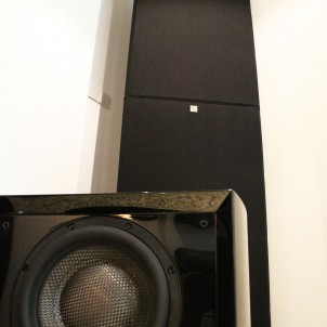 new-corner-trap-photo4