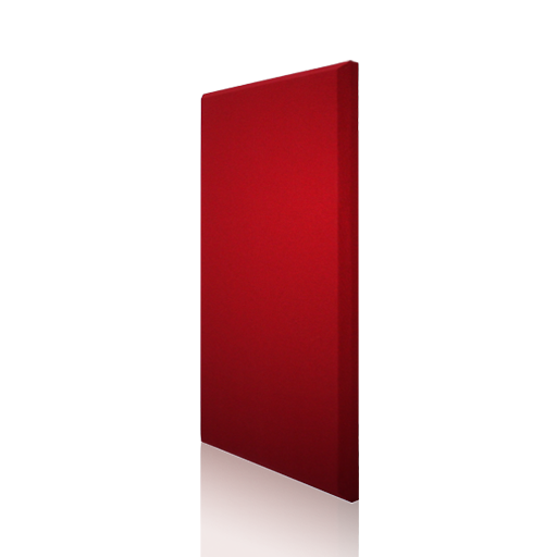 Fibreglass-Panel-fortune-red