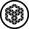 Feature-Helmholtz-Resonator