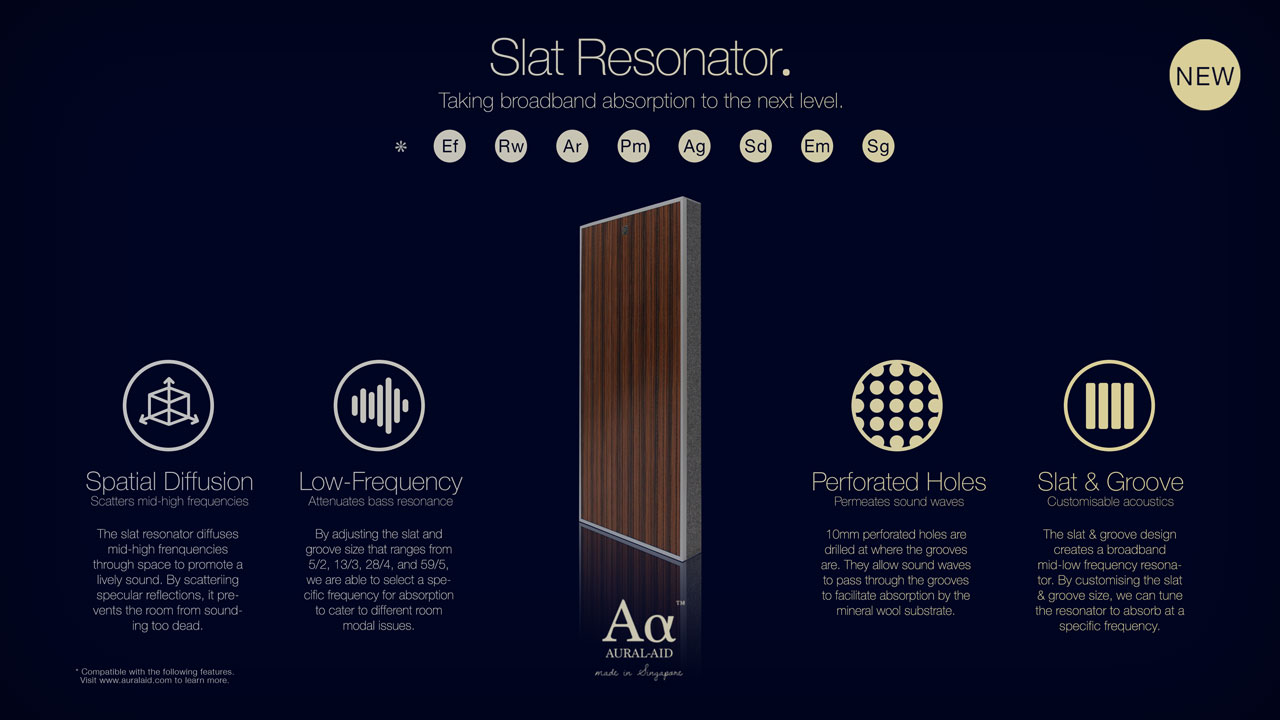 Slat-Resonator-Poster