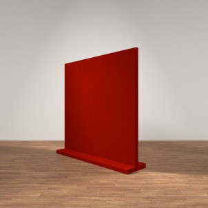 Space Divider-FORTUNE-RED-1200