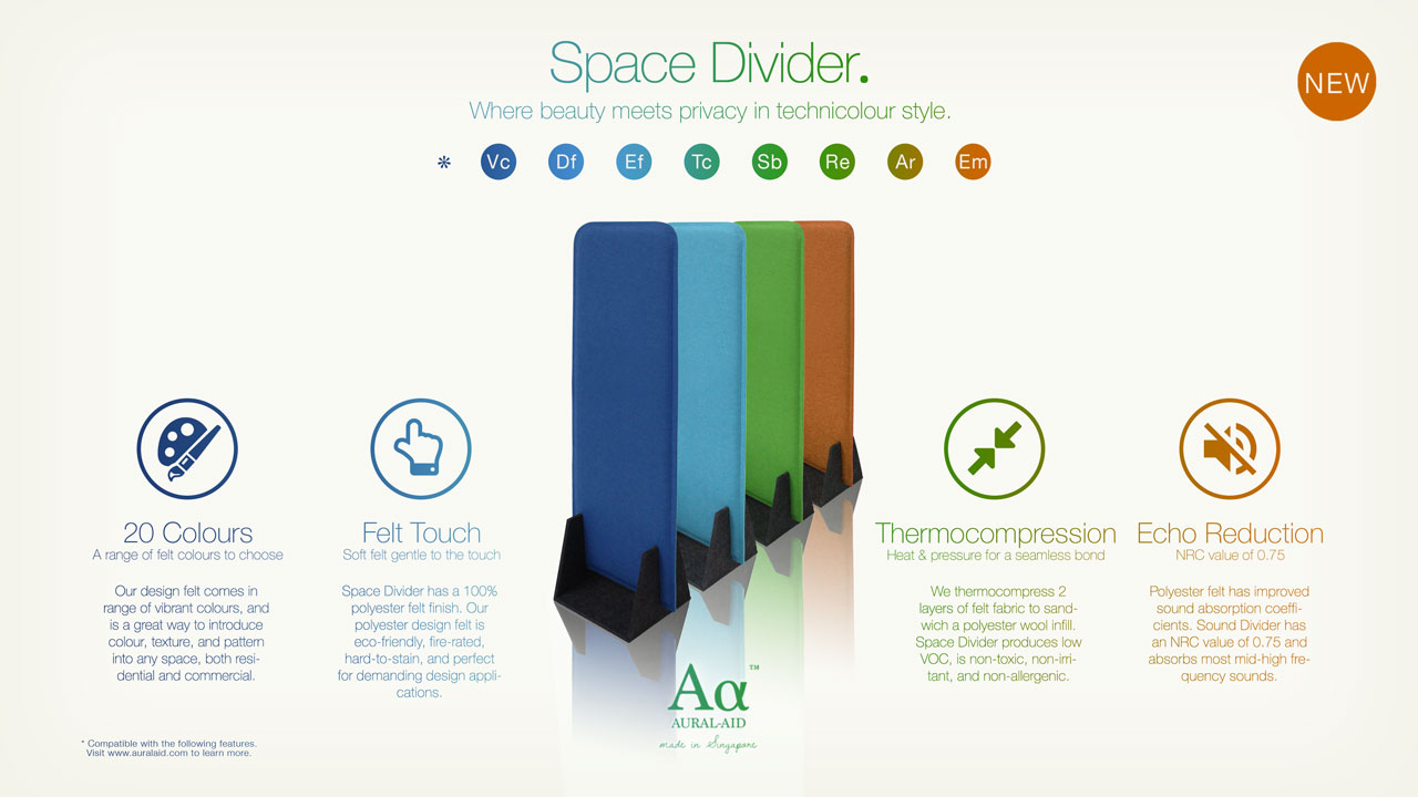 Space-Divider-Poster
