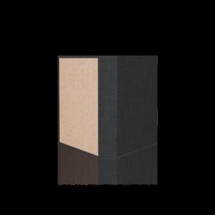 cornertrap-nano-back1-313