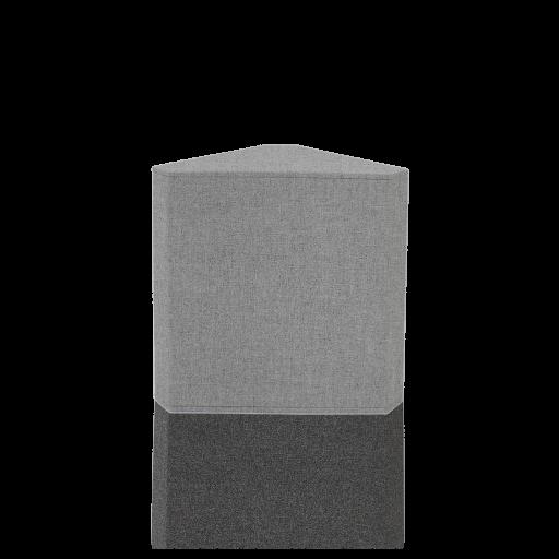 cornertrap-nano-front1-125