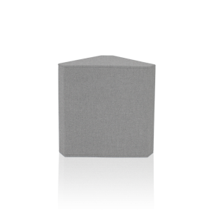 cornertrap-nano-front1-304