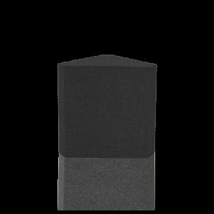 cornertrap-nano-front1-313