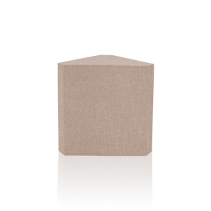 cornertrap-nano-front1-410