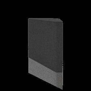 cornertrap-nano-front2-313
