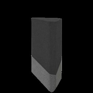 cornertrap-nano-front3-313