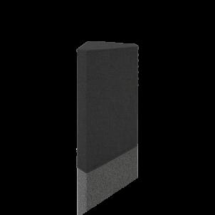 cornertrap-nano-front4-313