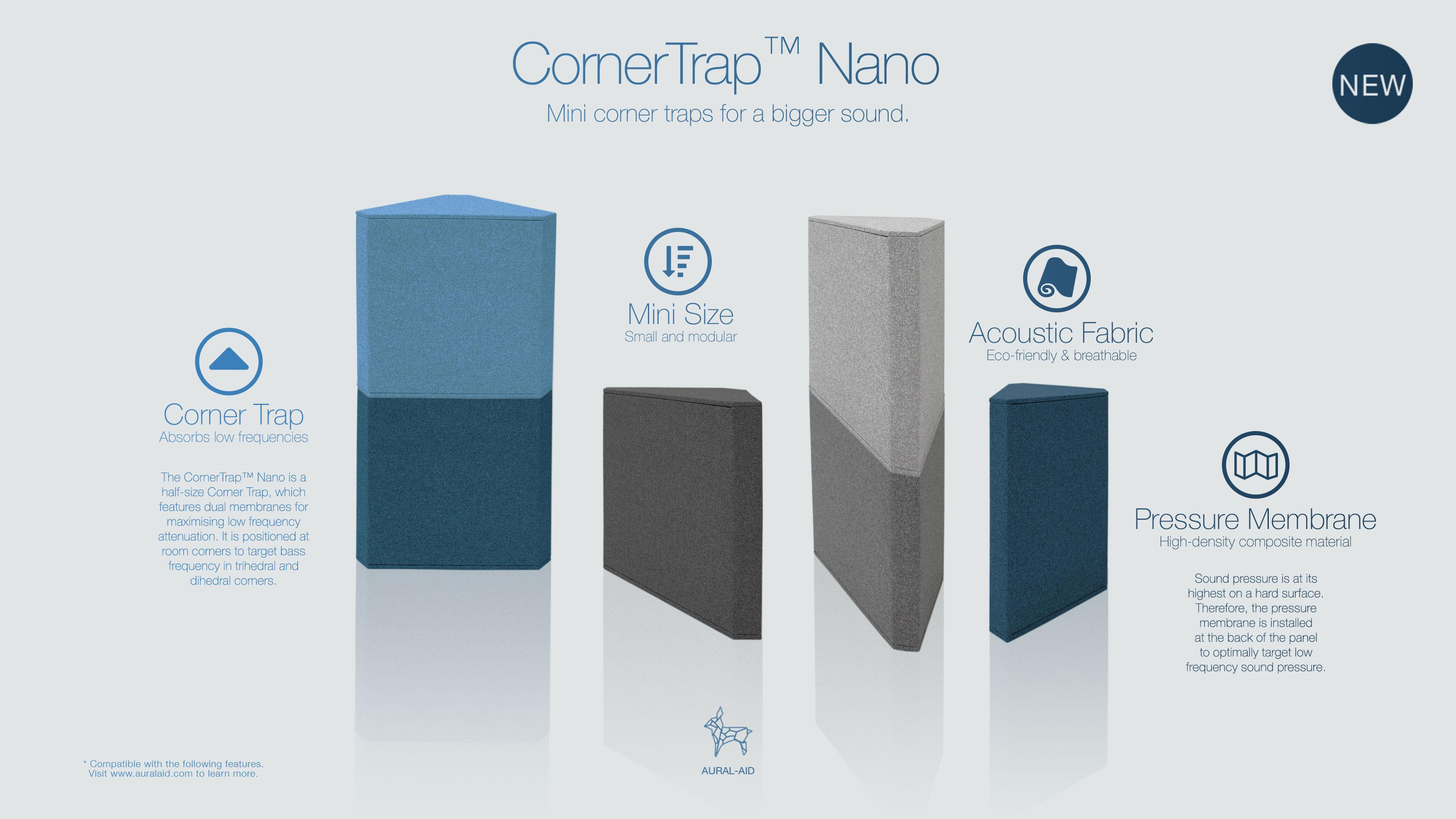 Corner-Trap™-Nano-Poster