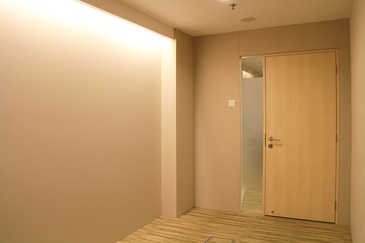 Soundproofing-gallery-2