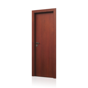 STC-36-door-(slanted)