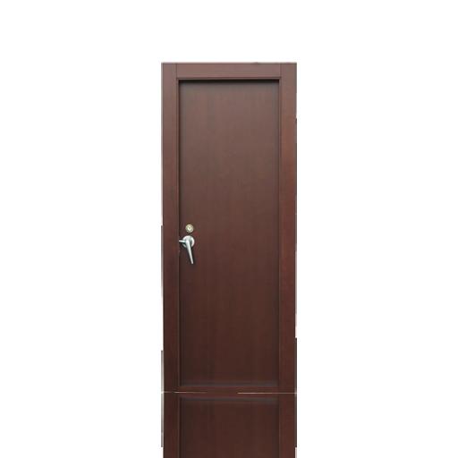 studio soundproof htm affordable door doors