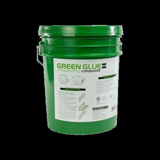 green-glue-1