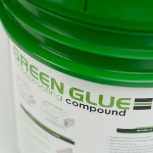 green-glue-2