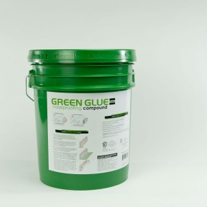 green-glue-3