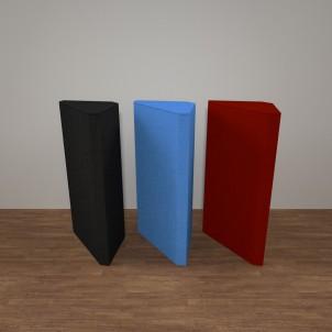 New-Corner-Trap-(tri-colour)