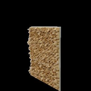 2D-QRD-jelutong