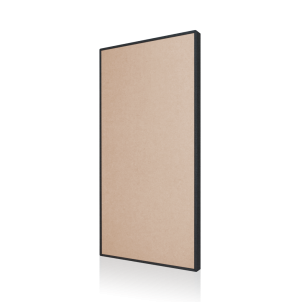 airpanel-back-313