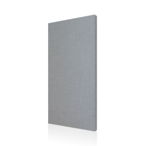 airpanel-front-125