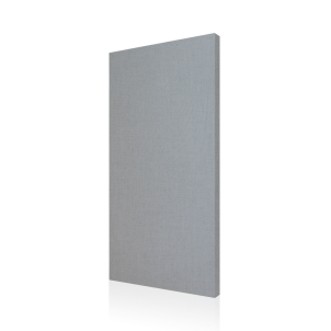 airpanel-front-304