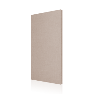airpanel-front-410