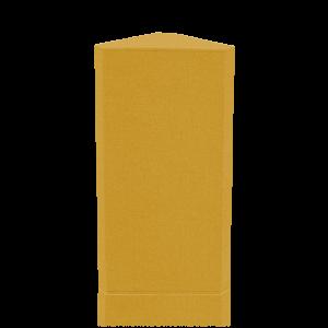 cornertrap-front-301
