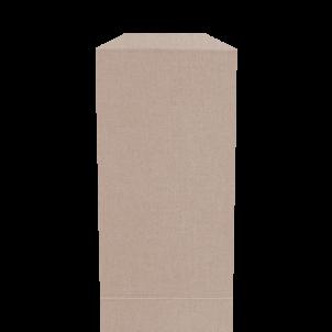 soffittrap-front3-410