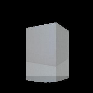 soffittrap-nano-front1-304