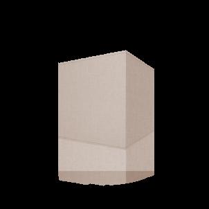 soffittrap-nano-front1-410