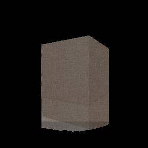 soffittrap-nano-front1-xtra08-java