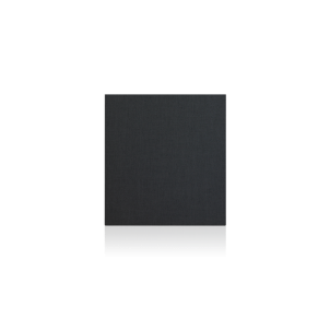 soffittrap-nano-front2-313