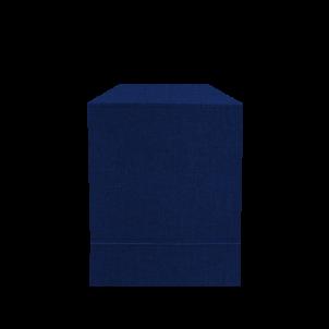 soffittrap-nano-front3-312