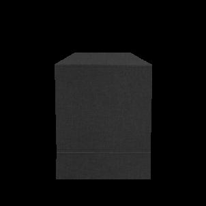 soffittrap-nano-front3-313